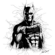 hd wallpapers batman vs superman coloring pages tio nebocom press