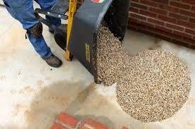 Exterior Epoxy Floor Coatings Stone Bond Construction Inc Epoxy Blog