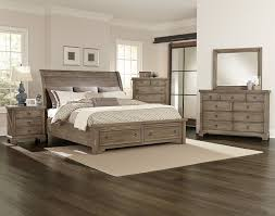 Bedroom Furniture Chicago Al Mart Furniture Oak Park River Forest Chicago Elmwood Park