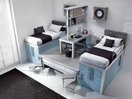 Simple Diy Bed Frame Bed Frame Excellent Trundle Beds For Children Loft Bed