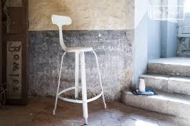 idee deco bar 27 idées déco de tabouret et chaise de bar industriel
