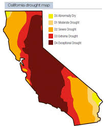 california map drought all the lately trumped 2015 photos drought los