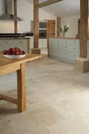 kitchen flooring tiles ideas 30 practical and cool looking kitchen flooring ideas digsdigs