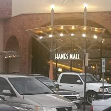 mall thanksgiving hours hanes mall 29 reviews shopping centers 3320 silas creek pkwy