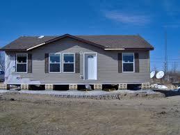 28 modular homes modern prefab modular homes prefabium modular homes new modular home arrives in pangman pangman