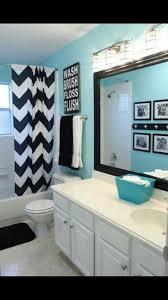 44 best kalyn nicholson images on pinterest kalyn nicholson bathroom color