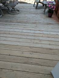 Longest Lasting Cedar Deck Stain by Applying A Maintenance Coat Of Twp Twp Stain Help And Instructions
