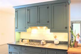 how to make kitchen cabinets look new making kitchen cabinets look new roselawnlutheran