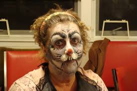 professional theatrical makeup 100 professional theatrical makeup wiggle room meet the