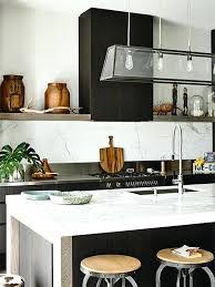 kitchen ideas 2014 in kitchen design