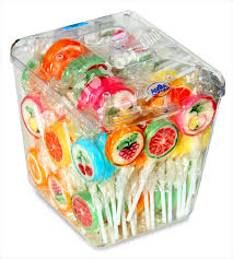 where to buy lollipops buy lollipops online buy astra lizak lollipops online poland