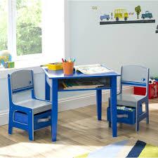 Childs Wooden Desk Desks Childs Art Easel Desk Childrens Art Desks Ireland