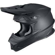 motocross helmets online m2r motocross helmets u0026 dirt bike protective gear online australia
