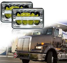 kenworth factory compare prices on chevy headlight assembly online shopping buy