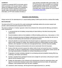 Requirements For Interior Designing Sample Interior Design Proposal Template 11 Free Documents In