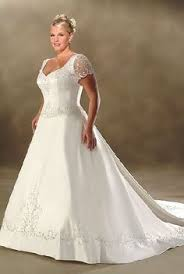 plus size wedding dresses 100 julietta wedding dresses plus size wedding dress of the week
