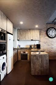 37 best bto ideas images on pinterest glass walls home design