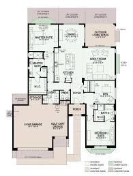 arizona floor plans luxury retirement communities for active adults and 55 seniors