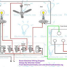 100 bright house wiring diagram main neutral open main open