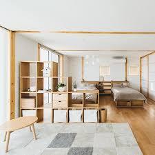 Best  Muji Home Ideas On Pinterest Muji House Minimalist - Japanese style bedroom furniture australia