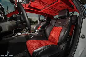Dodge Challenger Interior - dodge challenger forum challenger srt8 forums view single post nws