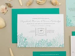 Wedding Reception Invitation Wording Casual Wedding Invitation Wording Wedding Invitation Templates