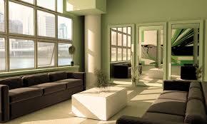 green livingroom light green living room green living room living room