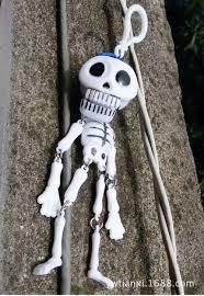 Halloween Skeleton Dance Online Get Cheap Skeleton Dance Aliexpress Com Alibaba Group