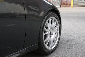 lexus is 250 tire size lexus is 250 custom wheels bbs ch 18x8 0 et 38 tire size 245 40