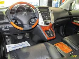 lexus es 330 review 2004 lexus es 330 at 228 hp specification review videos allauto biz