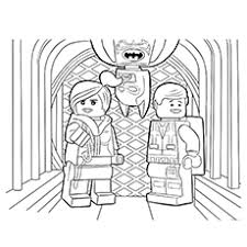 coloring pages of the avengers 25 wonderful lego movie coloring pages for toddlers