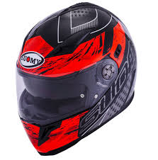 suomy helmets motocross suomy halo drift helmet red helmets u0026 accessories full face unisex