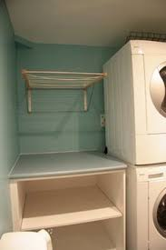 laundry pantry combination remodel laundry rooms storage ideas