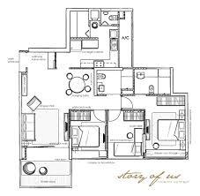 caspian u2013 urban loft