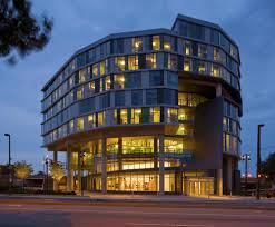 architecture what are best colleges for architecture
