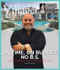lexus of kendall pinecrest fl the florida villager september 2015 edition pinecrest