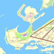 Map Of Abu Dhabi Cferrero Net Maps Garmin Map For Gcc Countries