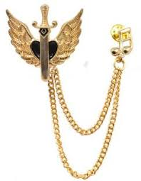 360 best shop vintage jewelry precious jewellery buy precious jewellery at best prices in