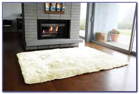Safavieh Rugs Costco Costco Rug Bacova Million Point Rug Collection Leaf Square With