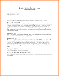writing cover letter for resume examples of a cover letter resume msbiodiesel us cover letter short story jianbochen com examples of cover letter for resume