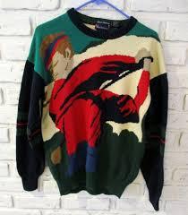 8 best s vintage sweaters images on vintage