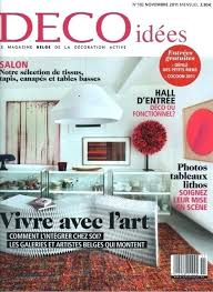 home design magazine free subscription home design magazine free download home design ideas http www