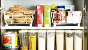 kitchen cabinet organization ideas best 20 kitchen cabinet organization ideas on kitchen
