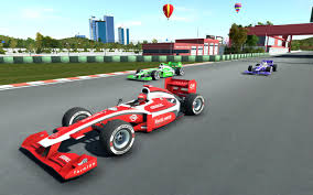 formula 3 vs formula 1 3d formula cars race 2017 android apps on google play