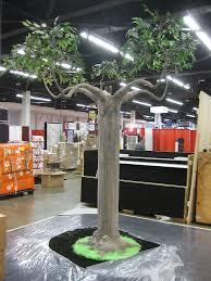 here it is the final tree making post settle in it u0027s a long one