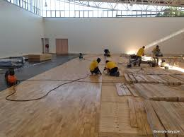 Laminated Flooring South Africa Seicom Sports Parquet Floors Official Blog New Important