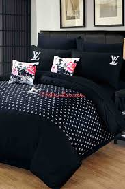 latest beautiful bed sheets collection u2013 2016 at pakicouture com