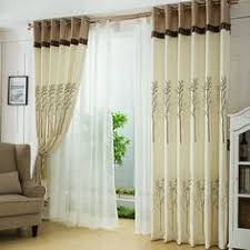 Curtain Styles For Living Rooms Top 22 Curtain Designs For Living Room Living Room Curtains