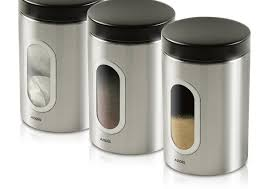 kitchen canisters canada kitchen kitchen canisters ceramic in lime green canada uk magnus