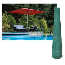Waterproof Patio Furniture Covers - garden furniture covers u2013 next day delivery garden furniture